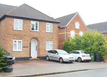 2 bed maisonette for sale in Kenton Lane, Harrow HA3