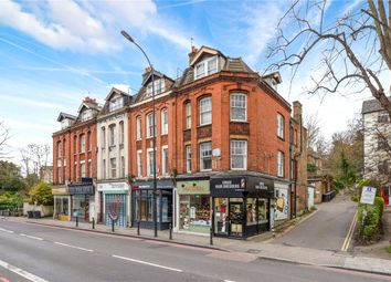 Thumbnail 7 bed shared accommodation to rent in London Road, London