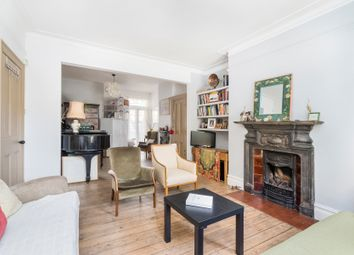Thumbnail 2 bed flat for sale in Denman Road, Peckham Rye, London