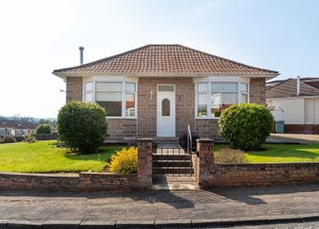 Thumbnail 3 bed detached bungalow for sale in Willow Park, Ayr