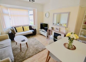 2 bed flat for sale in Normount Road, Newcastle Upon Tyne NE4