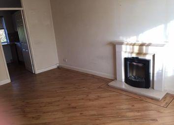 Thumbnail 2 bed maisonette to rent in Wynfield Gardens, Kings Heath, Birmingham, West Midlands