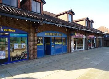 Thumbnail Retail premises to let in 23B Chineham Shopping Centre, Chineham Shopping Centre, Basingstoke, Hampshire