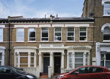 4 bed flat to rent in Kepler Road, London SW4