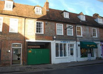 Thumbnail Property for sale in Bourbon Street, Aylesbury, Buckinghamshire