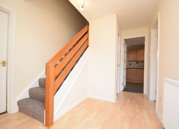 Thumbnail 3 bedroom semi-detached house to rent in Marchfield Place, New Elgin, Elgin
