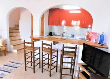 Thumbnail 2 bed town house for sale in Lago Jardin, Torrevieja, Costa Blanca South, Costa Blanca, Valencia, Spain