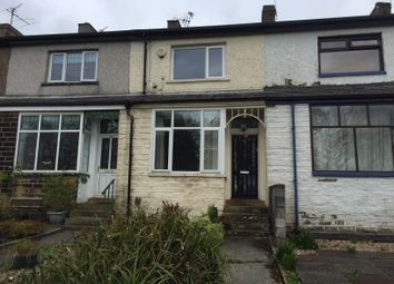 Thumbnail 2 bed terraced house to rent in Landless Street, Nelson