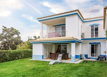 Thumbnail 2 bed apartment for sale in Quinta Do Lago, Loule, Algarve, Portugal