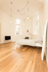 Thumbnail Studio to rent in Nightingale Way, Central, Edinburgh