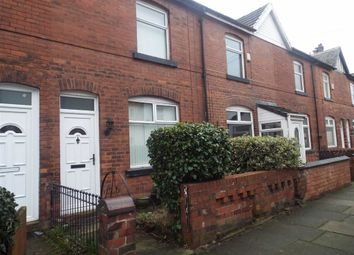 Thumbnail 3 bedroom terraced house to rent in 12, Scott Street, Radcliffe