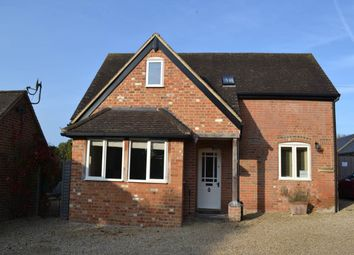 Thumbnail 2 bed property to rent in The Coach House, The Creek, Heath Lane