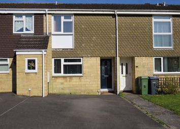 Thumbnail 2 bed property for sale in Pine Close, Corsham, Wiltshire