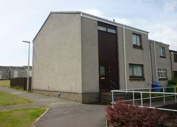 Thumbnail 3 bed property to rent in Mitchell Walk, Rosyth, Dunfermline