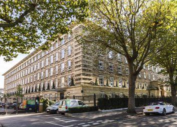 1 bed flat for sale in Bromyard Avenue, London W3