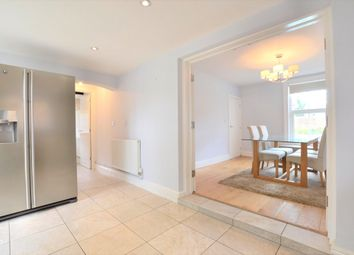Thumbnail 4 bed cottage to rent in Barnwood Road, Gloucester