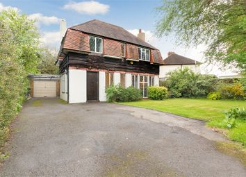 3 bed detached house for sale in Thorney Lane North, Iver, Buckinghamshire SL0