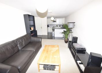 Thumbnail 2 bed flat to rent in Squires Court, Bedminster Parade, Bristol