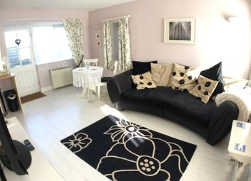 Thumbnail 1 bed detached bungalow to rent in Longhorsley, Morpeth