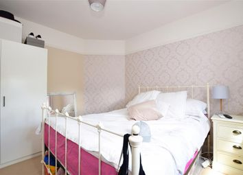 Thumbnail 3 bed maisonette for sale in High Street, Caterham, Surrey