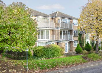 Thumbnail 2 bed flat to rent in Himley Green, Leighton Buzzard