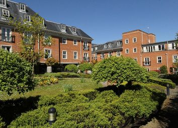 Thumbnail 1 bed flat for sale in Centurion Square, Skeldergate, York, North Yorkshire