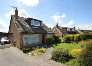 Thumbnail 3 bed bungalow for sale in Chantry Road, East Ayton, Scarborough