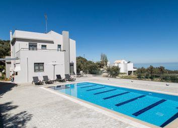 Agia Paraskevi, Rethymno (Town), Rethymno, Crete, Greece property
