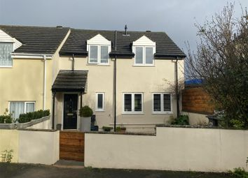 3 bed semi-detached house for sale in Westlands, Wrafton, Braunton EX33