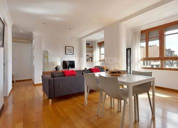 Thumbnail 3 bed apartment for sale in Plaça Sant Antoni 07002, Palma, Islas Baleares