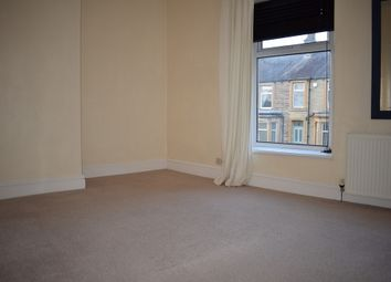 Thumbnail 3 bed end terrace house to rent in Blackburn Road, Padiham, Burnley