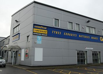 Thumbnail Office to let in Flanshaw Way, Wakefield