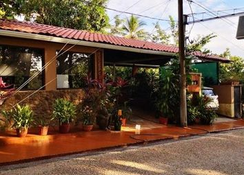 Thumbnail Hotel/guest house for sale in Samara, Nicoya, Costa Rica