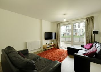 Thumbnail 3 bed flat to rent in Great West Quarter, Brentford
