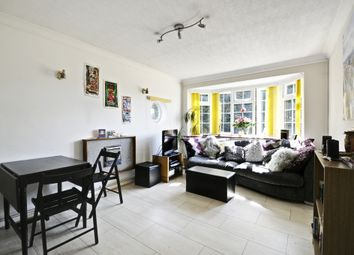 Thumbnail 2 bedroom flat to rent in Woodside Court, The Common, Ealing