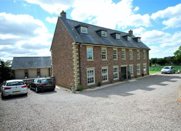 Thumbnail 5 bed detached house for sale in Cowbit Road, Spalding