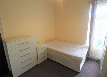 Thumbnail Room to rent in St Matthew Street, Hull