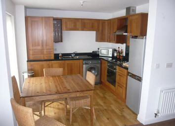 Thumbnail 2 bed flat to rent in Rosebury Drive, Longbenton, Newcastle Upon Tyne