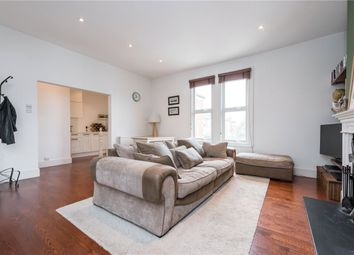 Thumbnail 2 bed maisonette to rent in Riffel Road, London