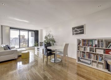 Thumbnail 1 bed flat for sale in Point West, 116 Cromwell Road