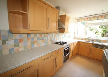 Thumbnail 3 bed town house to rent in Arterberry Road, Wimbledon, London