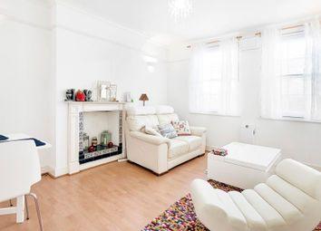 Thumbnail 2 bedroom flat for sale in Naval Row, Poplar