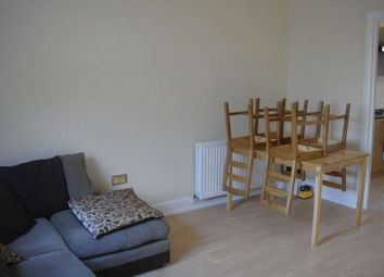 Thumbnail 1 bed flat to rent in High Road, Seven Sisters, Special Covid19 Deals Offered!