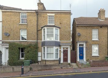 Thumbnail 1 bed property to rent in Brewer Street, Maidstone