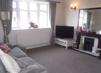 Thumbnail 2 bed flat to rent in Geddy Court, Hare Hall Lane, Gidea Park, Romford