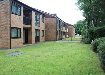 Thumbnail 2 bed flat for sale in Watchyard Lane, Formby, Liverpool, Merseyside