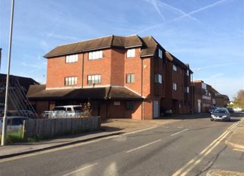 Thumbnail Serviced office to let in Chilterns House, Eton Place, 64 High Street, Slough