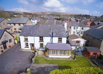 Thumbnail 4 bed cottage for sale in Winter Hill View, Egerton, Bolton, Lancashire