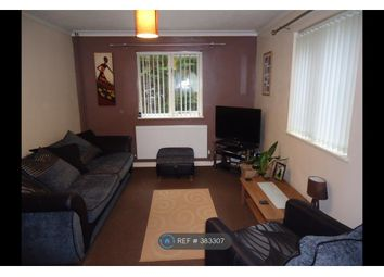 Thumbnail 1 bed flat to rent in Mulberry Court, Norwich