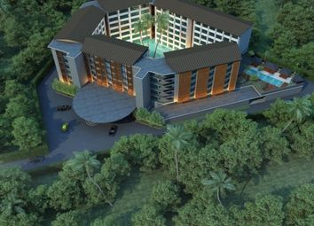 Thumbnail Hotel/guest house for sale in Ocean Sands, Thailand